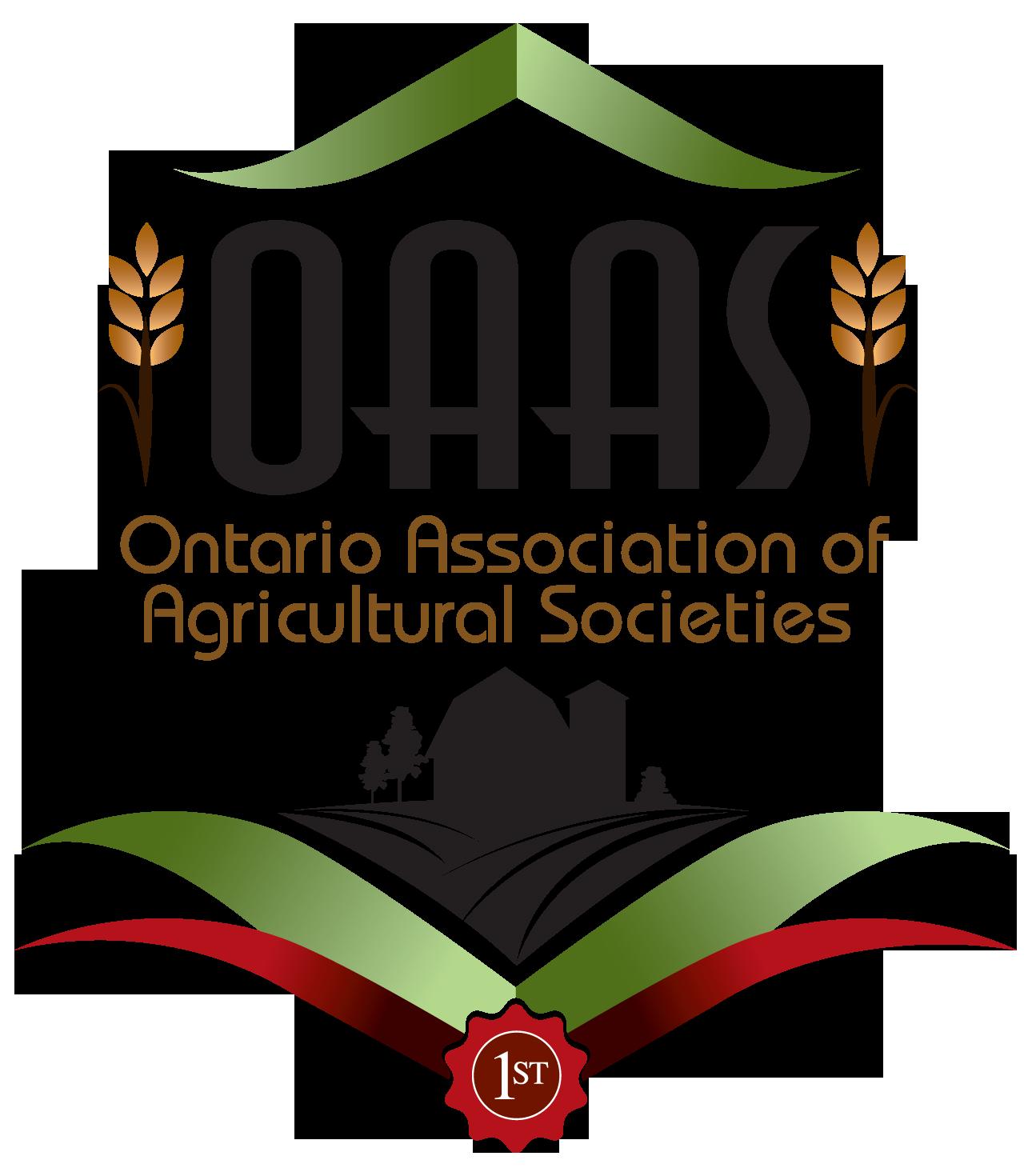 OAAS Logo 2017 F