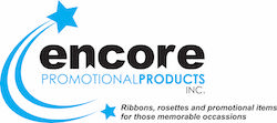 Encore Promotional Products